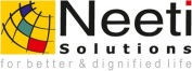 Neeti-logo